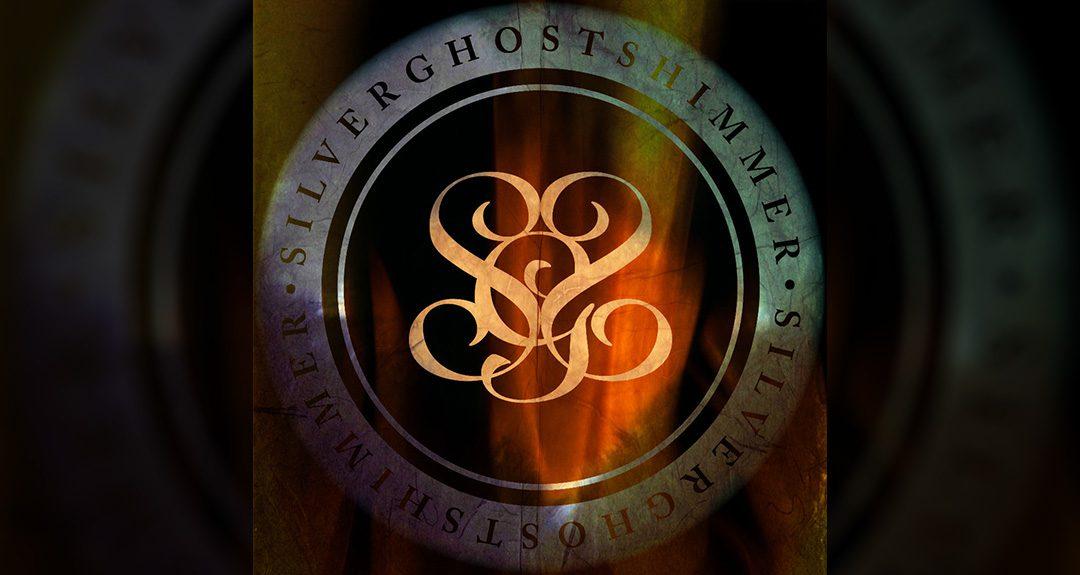 "Sexkult Remixes Silver Ghost Shimmer's ""SoftLanding"""